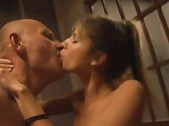 Gina Gerson, Jenny Forte - Foursome
