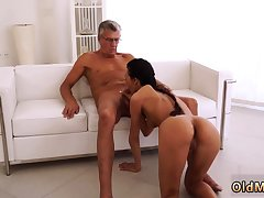 Step confessor punishing me first time Finally she's got her