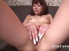 Fabulous Sex Pic Milf Exclusive Watch Show