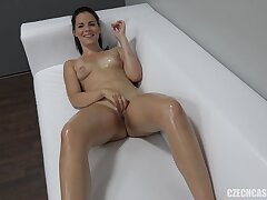 Alluring gal Nikol breathtaking pick xxx clip