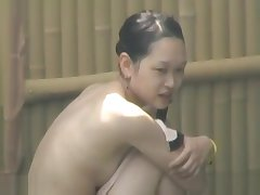 Incredible grown-up clip Japanese hottest ever specific to