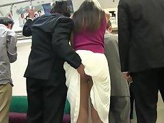 Best sex scene Butt check full version